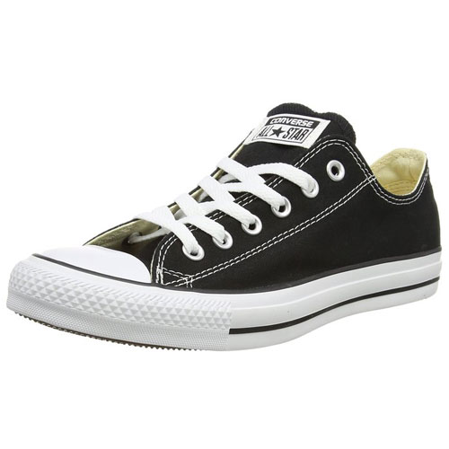 Converse Chuck Taylor All Star - Powerlifting Shoes