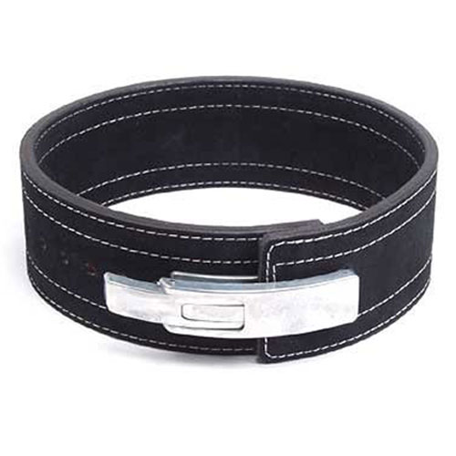 Powerlifting Belts - Powerlifting Gear