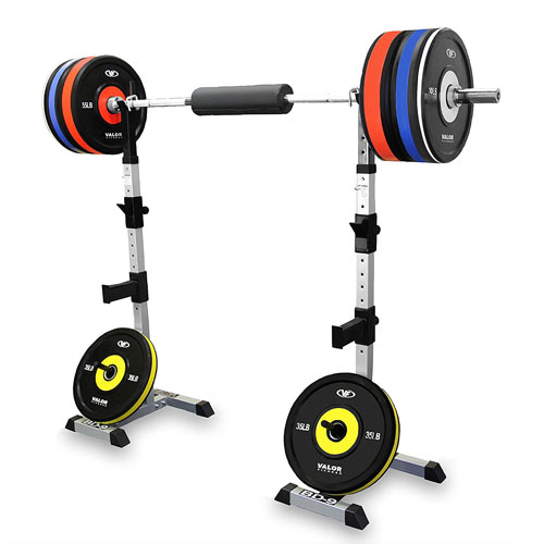Powerlifting Equipment - Squat Racks For Sale