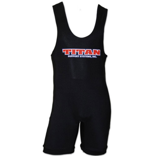 Powerlifting Singlets - Powerlifting Gear