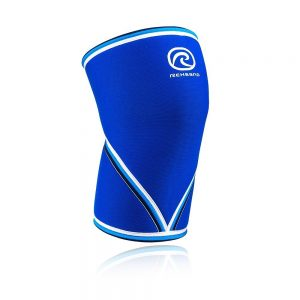Rehband Powerlifting Knee Sleeves