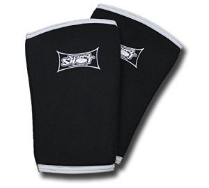 Slingshot Powerlifting Knee Sleeves
